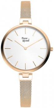 Zegarek  Pierre Ricaud P22061.9113Q
