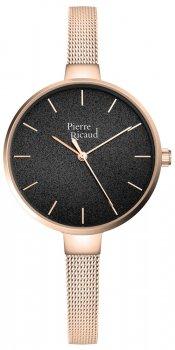 Zegarek damski Pierre Ricaud P22085.91R4Q
