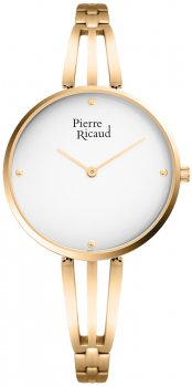 Zegarek damski Pierre Ricaud P22091.1143Q