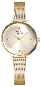 Zegarek damski Pierre Ricaud P22097.1141Q