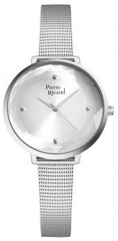 Zegarek damski Pierre Ricaud P22097.5143Q
