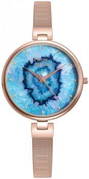 Zegarek  Pierre Ricaud P22109.91R5Q