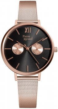 Zegarek  Pierre Ricaud P22110.91R4QF
