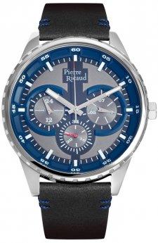Zegarek męski Pierre Ricaud P60031.5N15QF