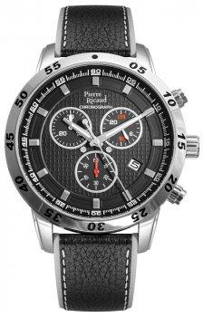 Zegarek  męski Pierre Ricaud P60033.5216QF