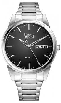 Zegarek  męski Pierre Ricaud P91067.5114Q