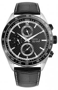 Zegarek  Pierre Ricaud P97224.Y254QF