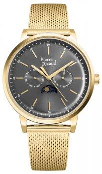 Zegarek męski Pierre Ricaud P97258.1117QF