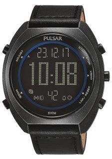 Zegarek męski Pulsar P5A031X1