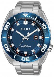 Zegarek męski Pulsar PG8281X1