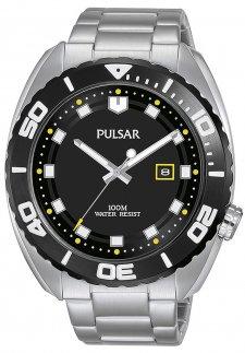 Zegarek męski Pulsar PG8283X1