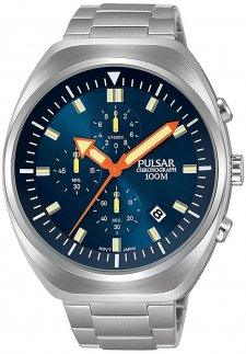 Zegarek  Pulsar PM3085X1