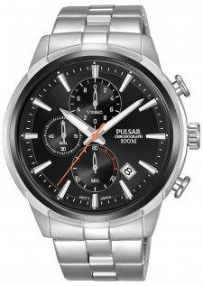 Zegarek  Pulsar PM3117X1