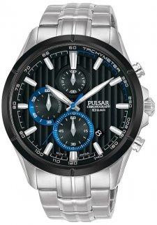 Zegarek  Pulsar PM3161X1