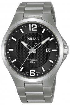Zegarek męski Pulsar PS9613X1