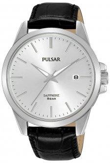 Zegarek  Pulsar PS9643X1
