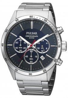Zegarek  Pulsar PT3003X1