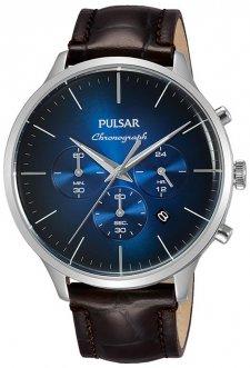 Zegarek męski Pulsar PT3863X1