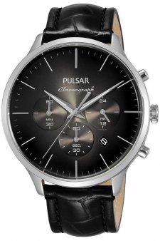 Zegarek męski Pulsar PT3865X1
