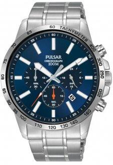 Zegarek męski Pulsar PT3995X1