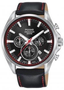 Zegarek  Pulsar PT3A27X1