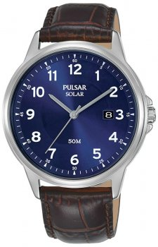 Zegarek męski Pulsar PX3197X1