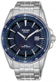 Zegarek  Pulsar PX3201X1