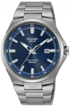 Zegarek męski Pulsar PX3211X1