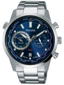 Zegarek  Pulsar PY7003X1