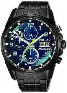 Zegarek  Pulsar PZ6037X2