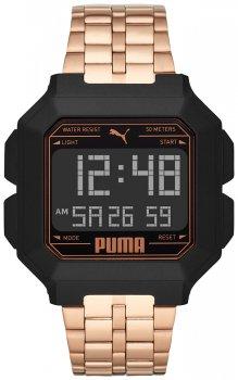 Zegarek  Puma P5035