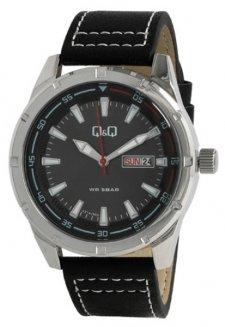 Zegarek  męski QQ A214-302