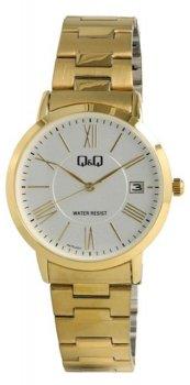 Zegarek damski QQ A475-007