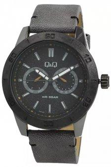 Zegarek męski QQ AA34-502