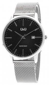 Zegarek męski QQ BL76-802