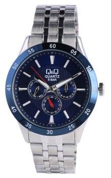 Zegarek męski QQ CE02-422
