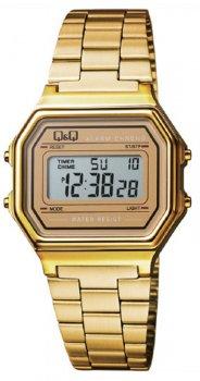 Zegarek  QQ M173-002