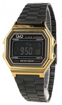 Zegarek  QQ M173-004