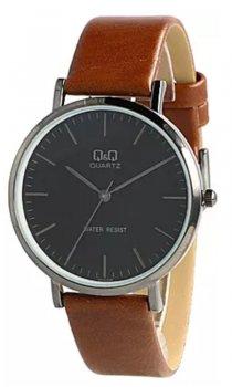 Zegarek męski QQ Q978-838