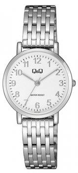 Zegarek damski QQ QA21-204