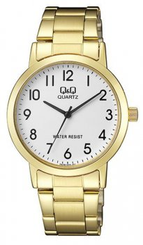 Zegarek męski QQ QA38-004