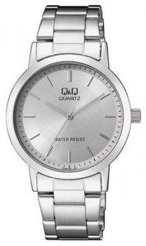 Zegarek męski QQ QA38-201