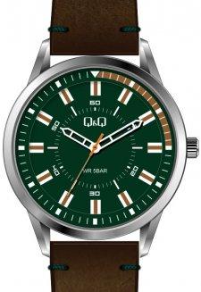 Zegarek męski QQ QA58-803