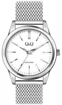 product męski QQ QB02-800