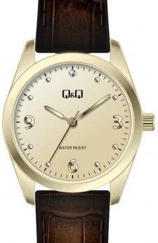 Zegarek damski QQ QB43-103