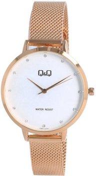 Zegarek damski QQ QB57-021