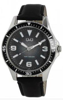 QQ QB64-305