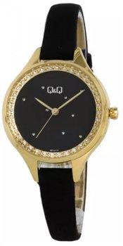 Zegarek damski QQ QB73-112