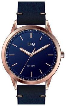 product męski QQ QB80-102