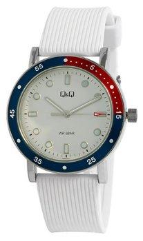 Zegarek  damski QQ QB85-301